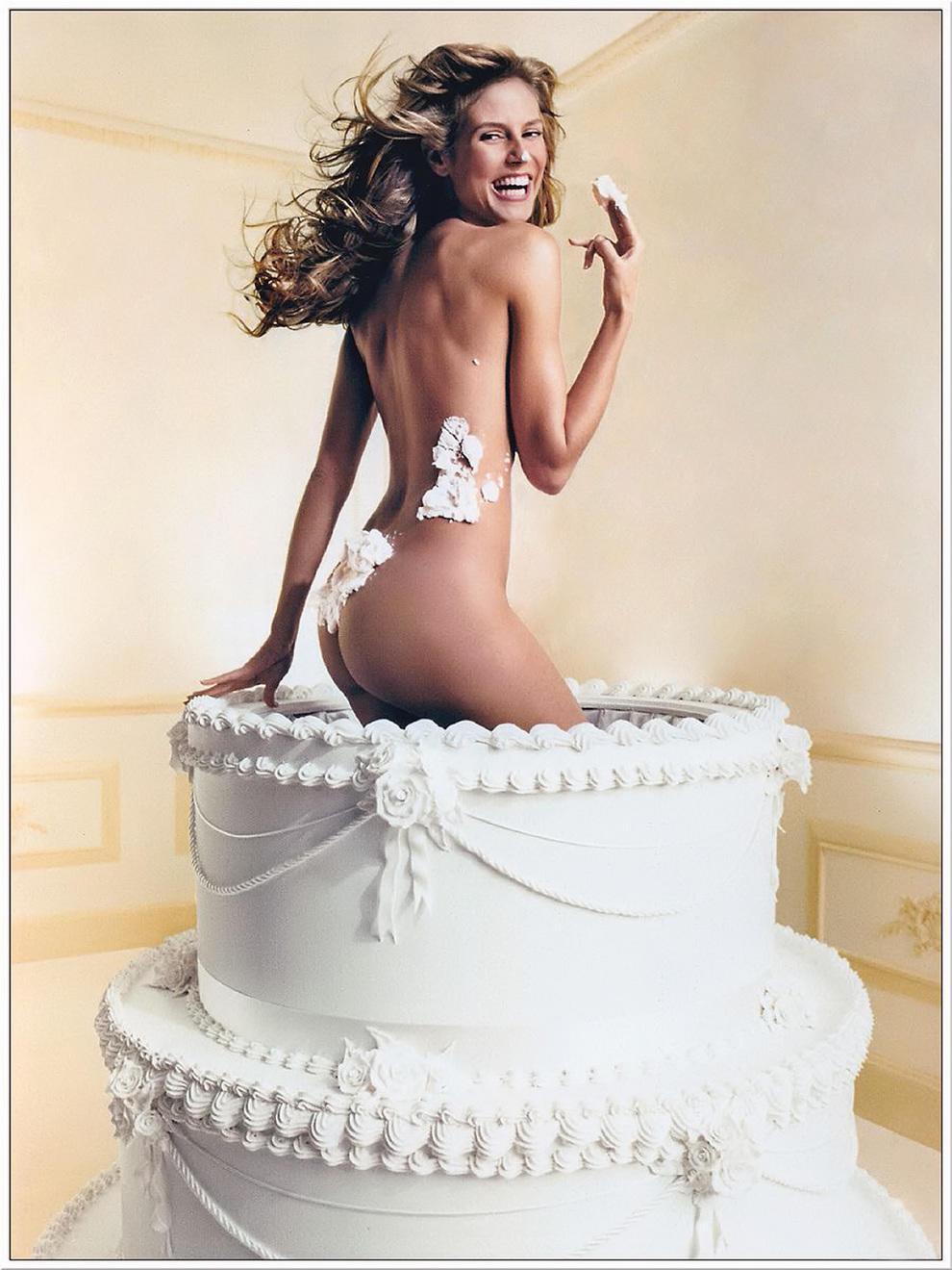 Эротическое фото поздравление с днем рождения 9 фотография