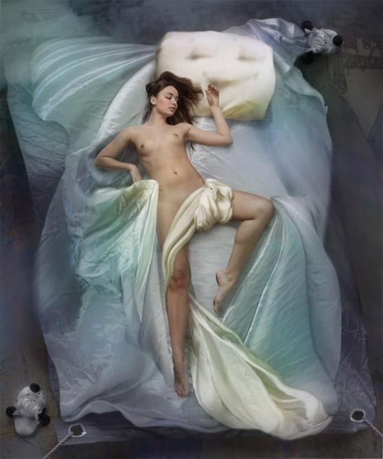 eroticheskiy-goroskop-na-segodnya-dlya-deva