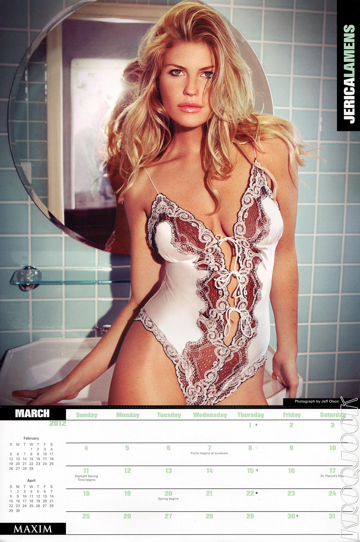 Смотреть фото из журнала максим 22 фотография