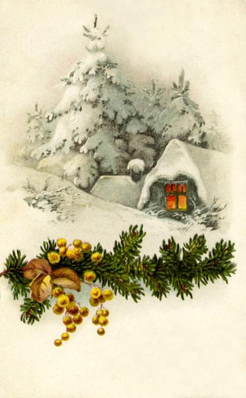 http://cp12.nevsepic.com.ua/93/thumbs/1347998402-157469-christmas-157-www.nevsepic.com.ua.jpg