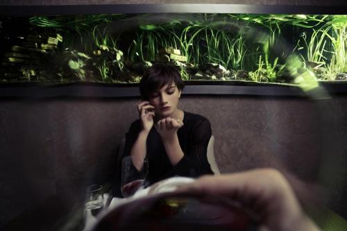 Фотограф Bruno Alexander (60 фото)