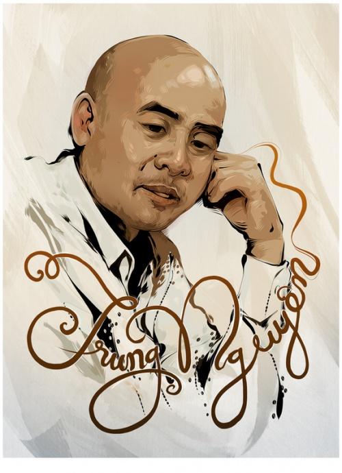 Nguyen Thanh Nhan (98 работ)