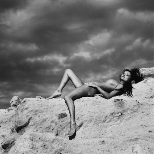 Работы Фотографа под ником Sasha (83 фото) (эротика)