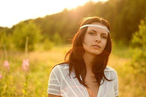 Фотограф Sergey Ulysse (56 фото)