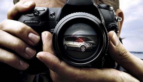 Фотограф Jean-Francois De Witte (65 фото)