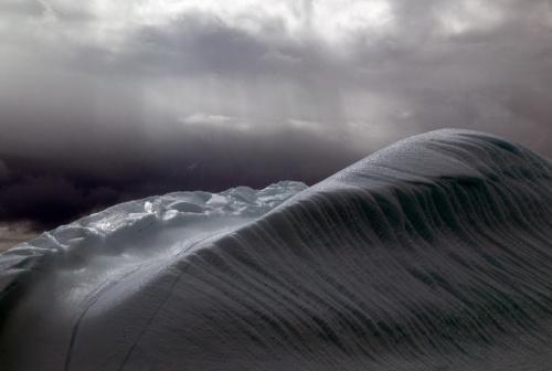 Пейзажи от Nick Cobbing (23 фото)