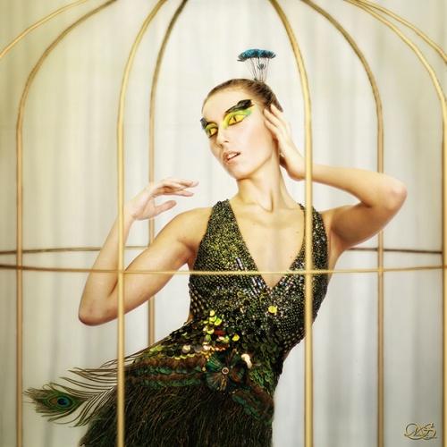 Фотограф Tasha Sudova (28 фото) (эротика)