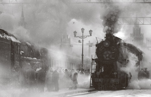 Работы Фотографа под ником Boji (51 фото)