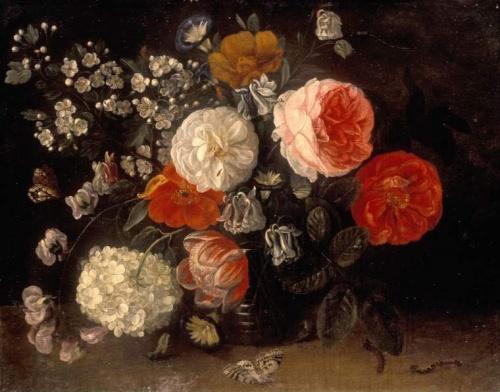 Работы Jan Van Kessel (76 работ)