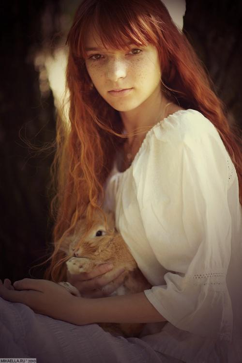 Фотограф Mikaella Speranskaya (147 фото)
