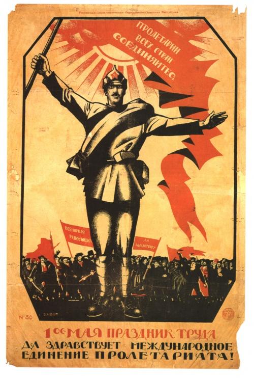 http://cp12.nevsepic.com.ua/93/thumbs/1348001147-493524-le_027-www.nevsepic.com.ua.jpg