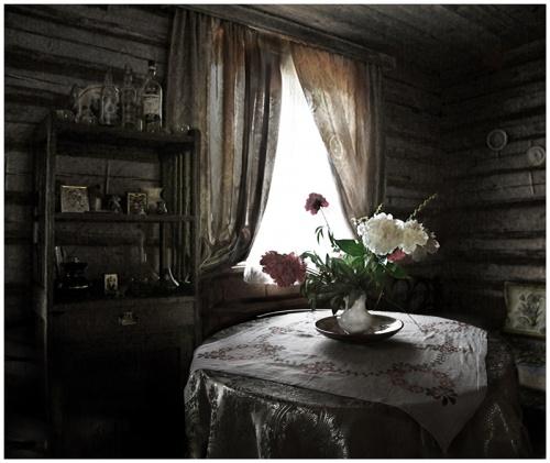 Фотограф Валерия Лямеборшай (54 фото)