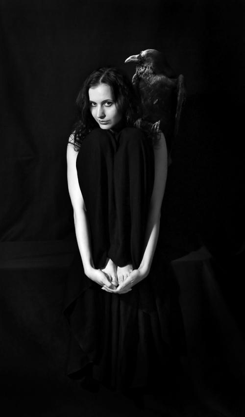 Фотограф Макс Шамота (57 фото)