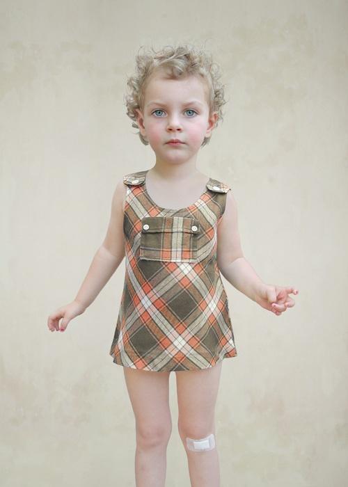 Дети на фото от Loretta Lux (74 фото)
