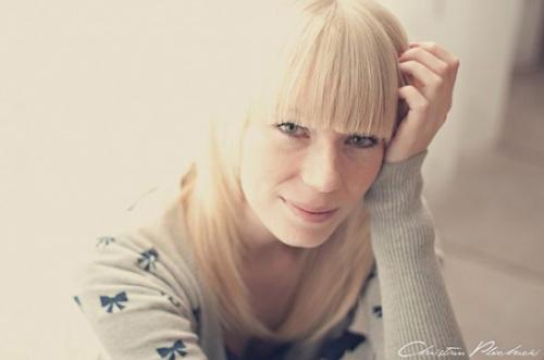 Симпатичные фотографии Кристиана Плошацки (32 фото)
