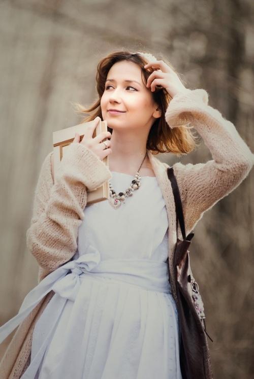 Фотограф Светлана Степанова (45 фото)