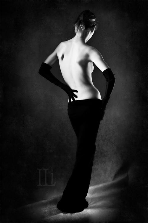 Фотограф Илья Панфилов (84 фото)