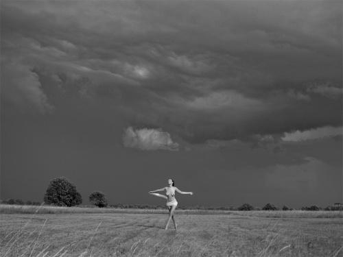 Работы Алексея Романова (39 работ) (эротика)