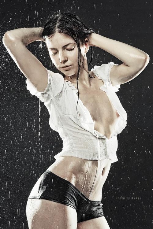 Работы Фотографа Kraen (104 фото) (эротика)