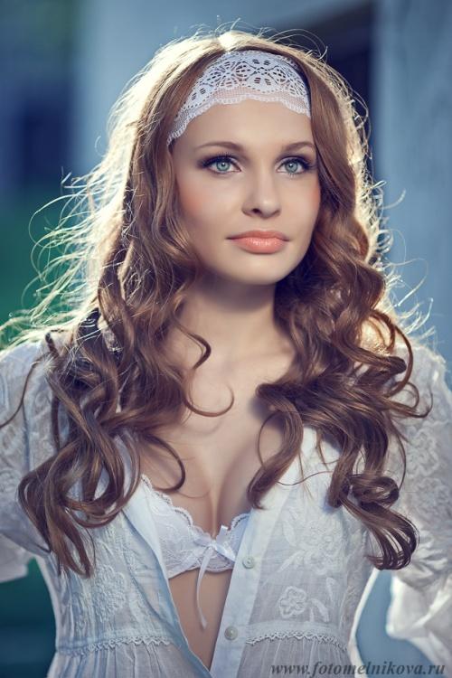 Фотограф Наталья Мельникова (65 фото)