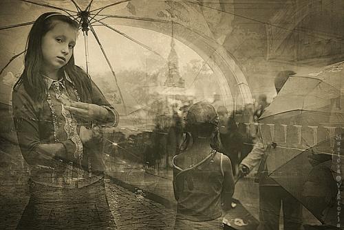 Фотограф Виктория Маслова (55 фото)