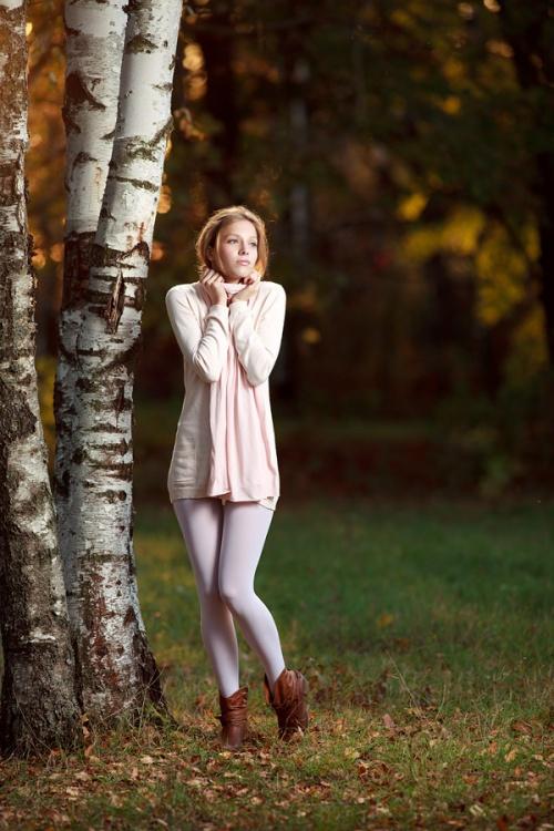 Фотограф Виталий Тимкив (92 фото)